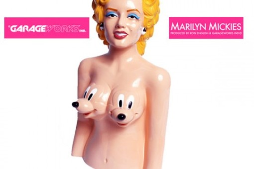 garageworks-ron-english-marylin-mickey-front-540x360