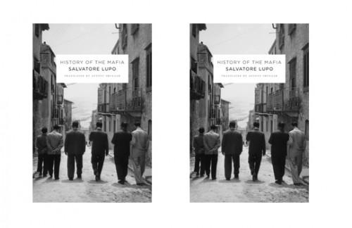 history-mafia-book-500x324