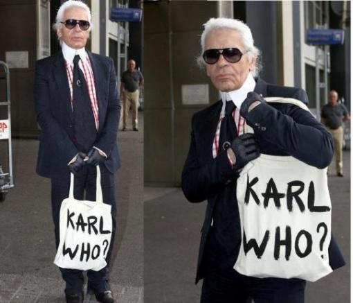 karl_who_bag2