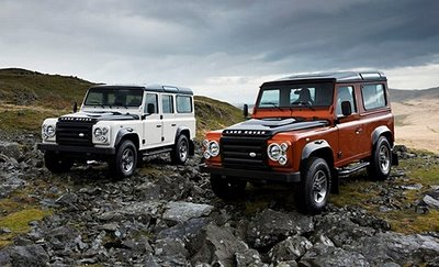 land-rover-defender-fire-ice-editions-06