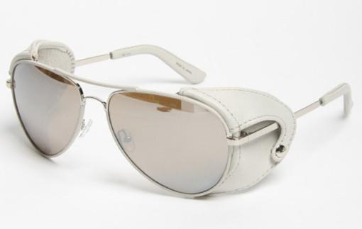 linda-farrow-sunglasses-09ss-raf-simons-jeremy-scott-01