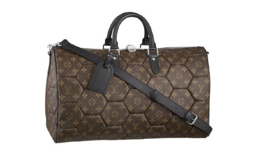 louis-vuitton-2009-fw-bags-1