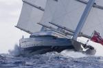 maltese-falcon-yacht-1jpg