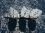 maltese-falcon-yacht-aerialjpg