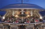 maltese-falcon-yacht-aftjpg