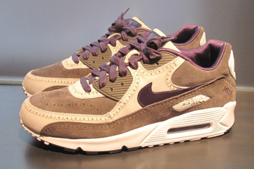 nike-air-max-90-grindhouse-1