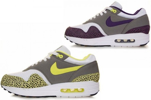 nike-fall-2009-air-max-1-safari-pack-front-540x360