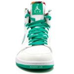 nike-jordan-1-emerald-02