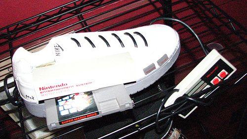 nintendo-shoe-mod-thumb-500x281-18840