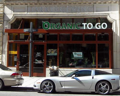 organict_to_go[1]