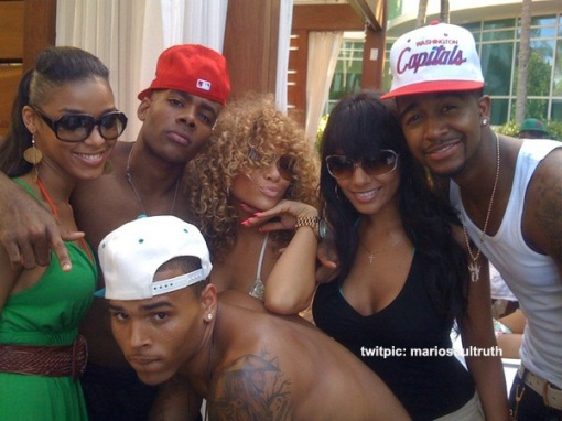 rich-girl-mario-omarion-chris-copy1