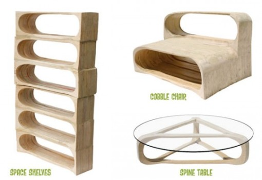 skatestudyhouse-the-waste-is-the-best-furniture-540x372