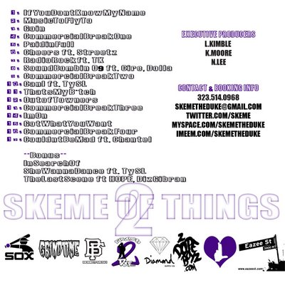 Skeme of Things 2 Artwork(b)
