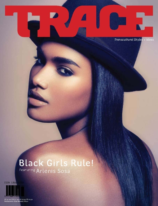 trace_cover_issue85