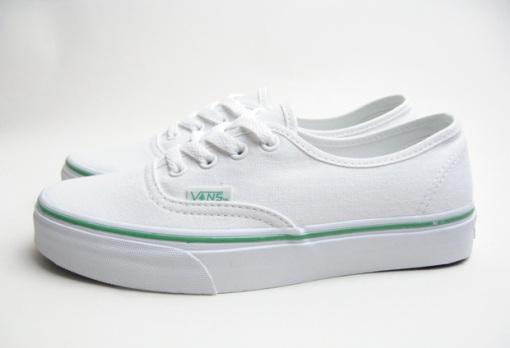 vans-organic-new-releases-june-2