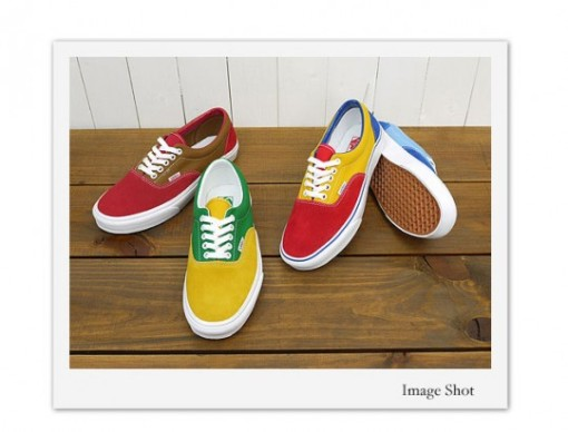 vans-ss09-off-the-wall-pack-5-540x411