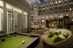 w-hotel-ny-3