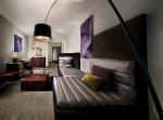 w-hotel-ny-6