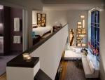 w-hotel-ny-8