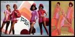 1950s-stewardess-trend-2.jpg