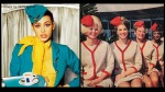 1950s-stewardess-trend-5.jpg