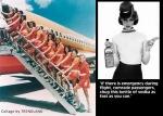 1950s-stewardess-trend.jpg