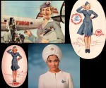 1950s-Trend.jpg