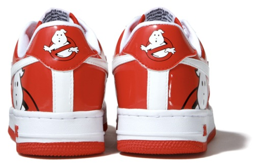 a-bathing-ape-ghostbusters-part-2-1