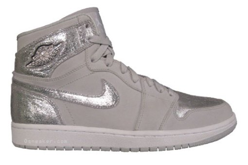 air-jordan-1-metallic-silver-011