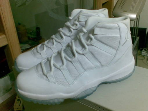 air-jordan-11-all-white-2
