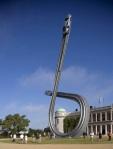 audi-sculpture-by-gerry-judah-3