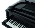 audi_grand_piano_4_12