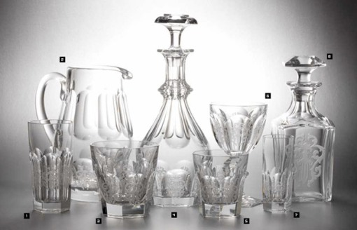 baccarat-for-chrome-hearts