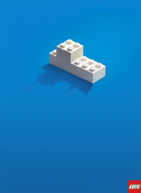 brunner-usa-lego-boat