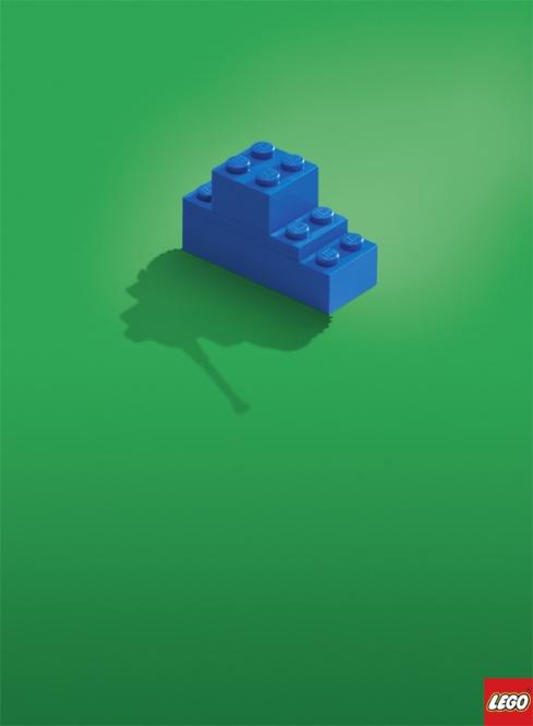 brunner-usa-lego-tank
