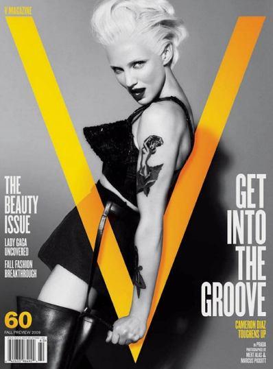 cameron-diaz-v-magazine-cover-picture
