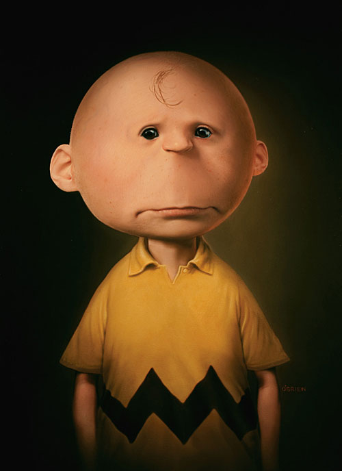 charlie-brown-tim-obrien