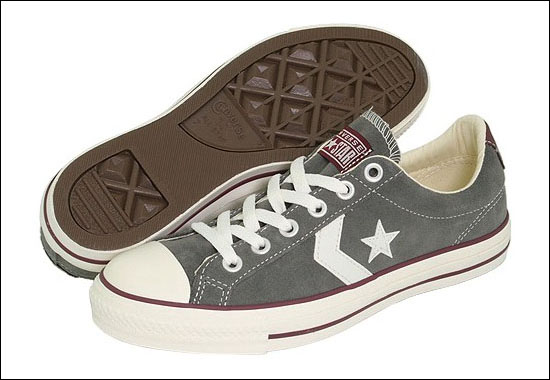 converse star player 13
