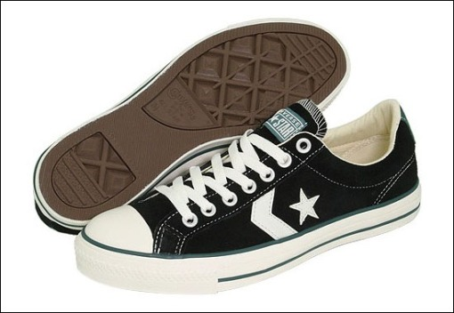 conversestarplayerbalck123