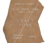 craftpunk