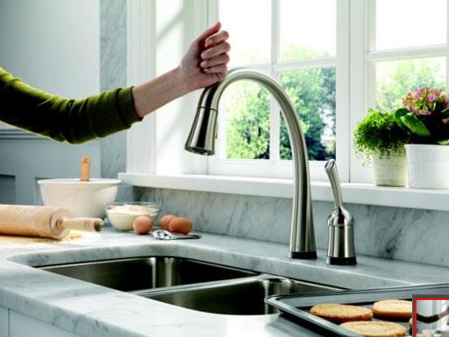 delta-touch-faucet