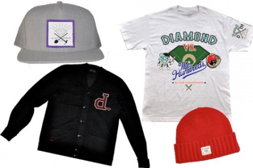 Diamond-Supply-Co.-Fall-2009-Collection-0-540x360