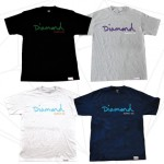 Diamond-Supply-Co.-Fall-2009-Collection-11-540x540