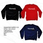 Diamond-Supply-Co.-Fall-2009-Collection-14-540x540
