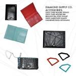 Diamond-Supply-Co.-Fall-2009-Collection-17-540x540