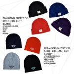 Diamond-Supply-Co.-Fall-2009-Collection-18-540x540