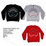 Diamond-Supply-Co.-Fall-2009-Collection-19-540x540