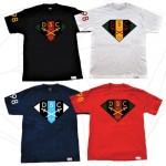 Diamond-Supply-Co.-Fall-2009-Collection-2-540x540