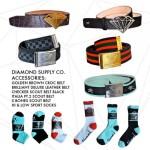 Diamond-Supply-Co.-Fall-2009-Collection-22-540x540