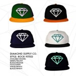 Diamond-Supply-Co.-Fall-2009-Collection-23-540x540